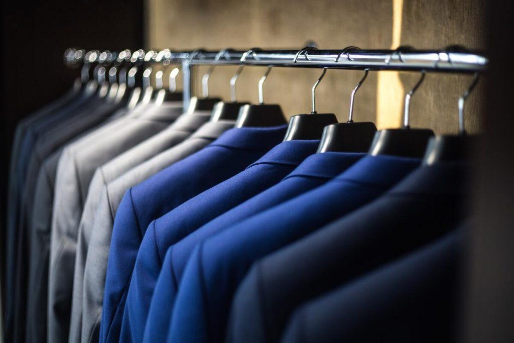 Fashion-manufacturer