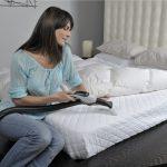 mattress steam cleaning2